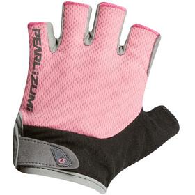 PEARL iZUMi Attack Gloves Women sugar coral